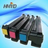 TN213,Bizhub c203 color toner kit