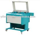 Laser cutting machine YL-R60