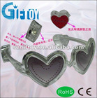 heart shaped party supplies sunglasses