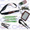 lanyards,strap,belt strip