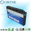 New Compatible Ink Cartridge for EPSON CET5846XL