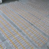 SHARNDY UFHM Electric Underfloor Heating Mats