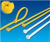 Metal Pawl Cable Ties