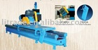 LCQJ-28 Manual Edge Cutting Machine (cutting machine, stone machinery)