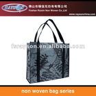 new design tnt bag