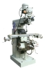 Radial Milling Machine