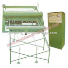 High-efficiency Large-Scale Computer Automatic Welding Panel Machine