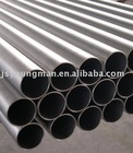 Stainless Seamless Steel Pipes and Tubes (ASTM A312)