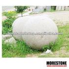 Granite balls(chinse stone ball)