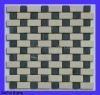 Irregular Chinese Marble Mosaic