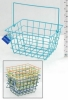 Welded wire mesh Skep
