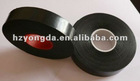 Self fusing electrical tape used in steel structure building colorbond for waterproof and sealing,