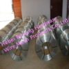 Anping Hot galvanized wire Manufacturer