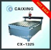 CNC1325 cutting machine for promotion