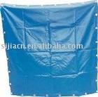 waterproof tarpaulin