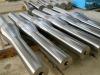4330V MOD Mining drill pipe