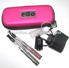 wholesale ego-b Ego cigarette EGO-B smoking cigarette