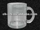 glass beer drinking mug advertising drinking mug cold drinks mug promotional drinking mug