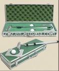 GF-121 golf product