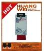 Good design paper hangtag for garments