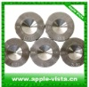 Hardest Natural Diamond Wire Drawing Dies/PCD dies/ wire drawing mould