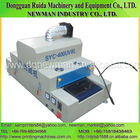 SYC-400 Desktop style UV Curing Machine