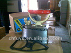 charcoal iron(factory)