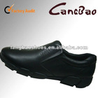 2012 Hotsale!!!! men leather casual shoes