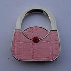 zinc alloy fashion jewelry handbag charms