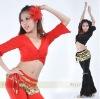 2012 Belly dance costume wear 8223113716