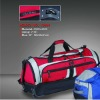 Trolley Duffel Bags/Wheeled Bag
