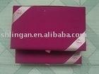 Paper box,paper gift box,paper jewelry box