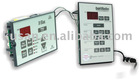 appliances controller systems