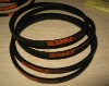 Household Sewing Machine belt ( Rubber)