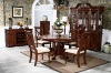 Dining set, Hotel Furniture, Guest Room Furniture, Standard Room Furniture, Bedroom Furniture