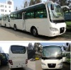 9.2meter city bus HQG6921EB3