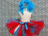 ballet kids pettiskirts/ tutu skirts/tutu dress pettistop MP-0152