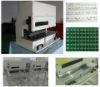 aluminum composite panels separator CWVC-3
