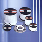 Expanded PTFE Gasket Tapes