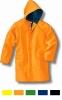 Raincoat a1