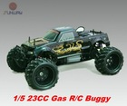 Racing Car/RC Buggy/Racing Toys