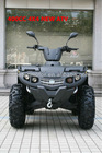 HDA400E-X 400cc full automatic 4x4/4X2 china EEC utility farm all terrain vehicle ATV/quad