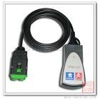 Wholesale Lexia 3 Peugeot Citroen Diagnostic Tool