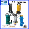 Hot Submersible Water Pump