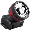 SYW-3311 LED Headlamp