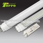 35W / 2400MM LED T10