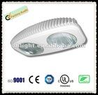 Genius Osram 210W LED pentant Light(3/5 Year Warranty, TUV, CE, RoHS)