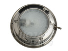 "4-1/2"" Dome Light Xenon(led marine light)"