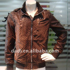 2012 Search Products Mens Fashion Jacket