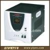 [EYEN] AVR III - RAE Series Relay automatic voltage regulator